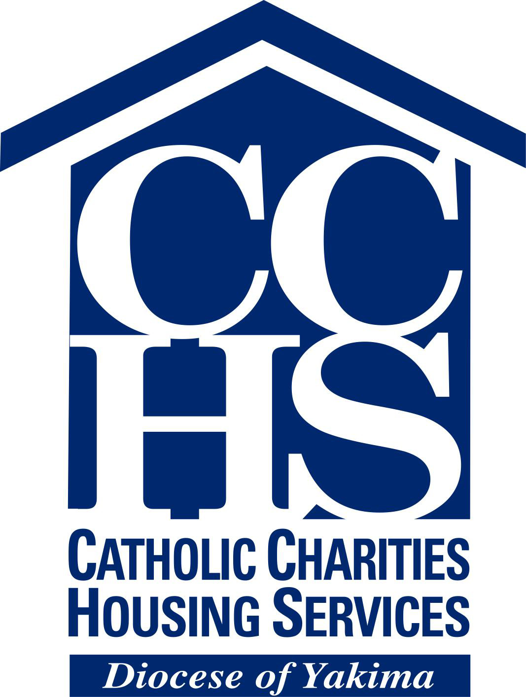 Catholic Charities Housing Services - Self-Help Housing