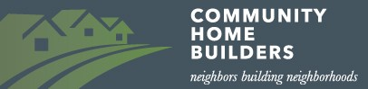 Community Home Builders - Self-Help Housing