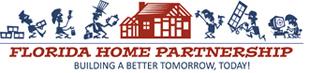 Florida Home Partnership - Self-Help Housing
