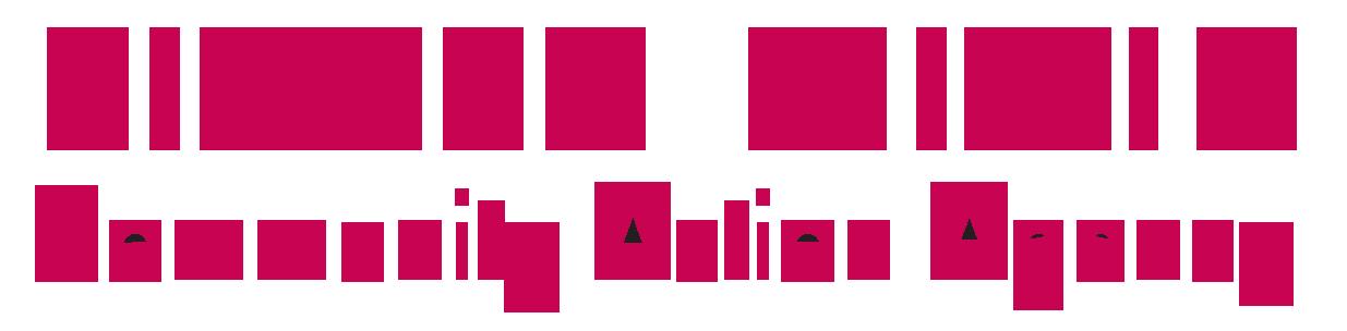 Little Dixie Community Action Agency