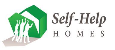 Self-Help Homes