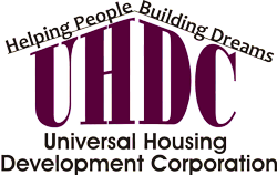 Universal Housing Development Corporation - Self-Help Housing