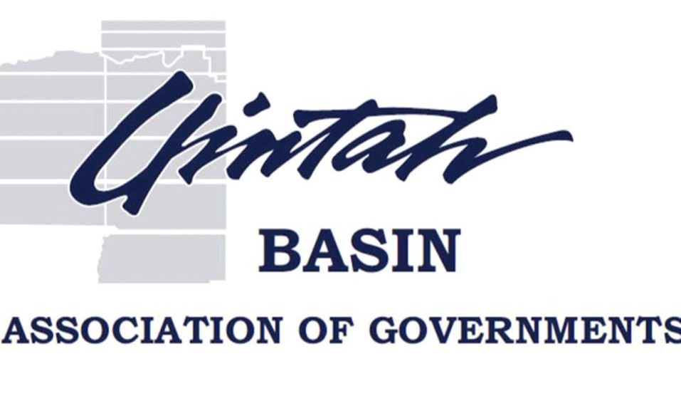 Uintah Basin Association of Governments
