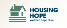 Housing Hope Properties