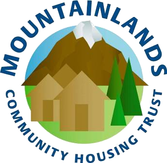 Mountainlands Community Housing Trust - Self-Help Housing