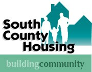 South County Housing