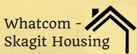 Whatcom-Skagit Housing - Self-Help Housing Program