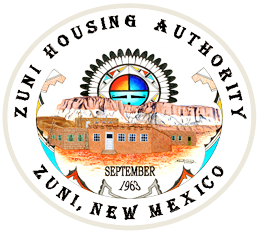 Zuni Housing Authority - Self-Help Housing