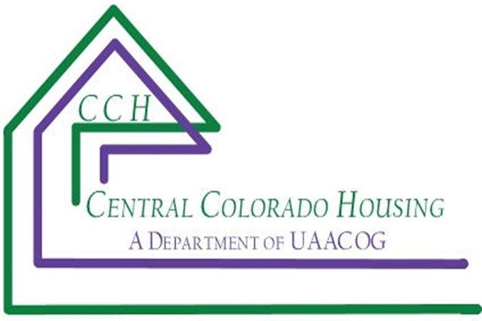 Central Colorado Housing - Self-Help Housing