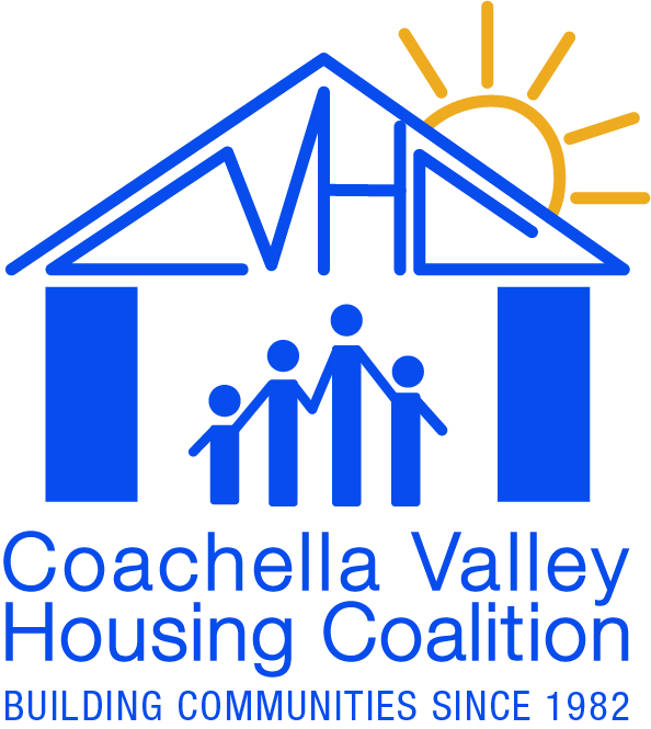 Coachella Valley Housing Coalition - Self-Help Housing