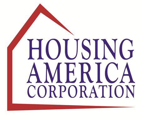 Housing America Corporation - Self-Help Housing