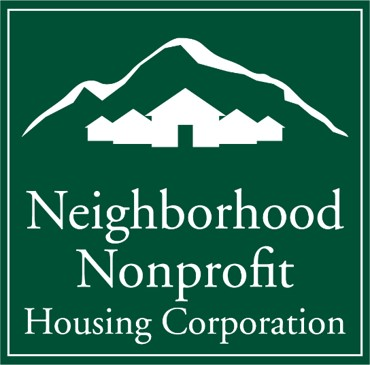Neighborhood Nonprofit Housing Corporation
