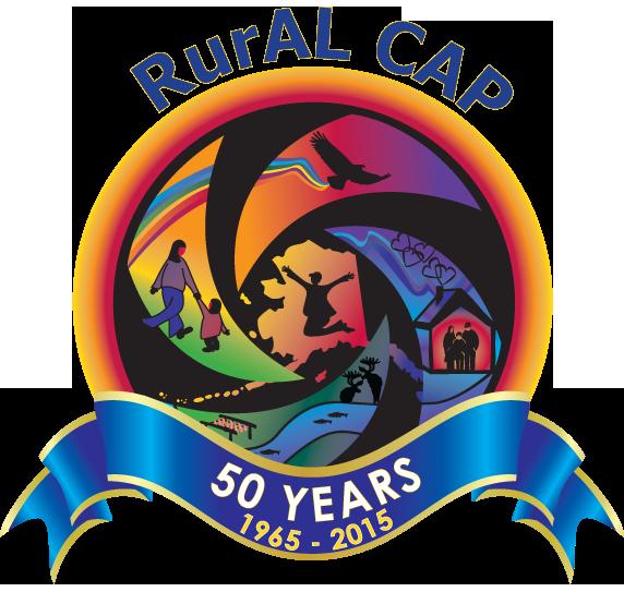 Rural Alaska CAP