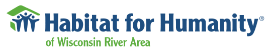 Habitat for Humanity of Wisconsin River Area