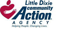 Little Dixie Community Action Agency