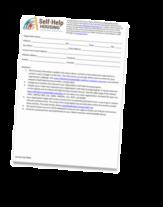 Spotlight New Grantee Form Preview