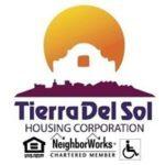 Tierra del Sol Housing Corporation