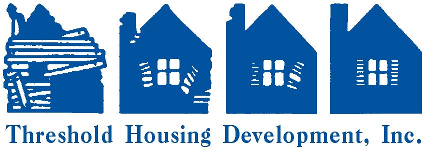 Threshold Housing Development