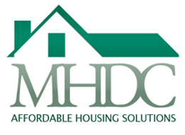 MHDC-Milford Housing Development Corporation