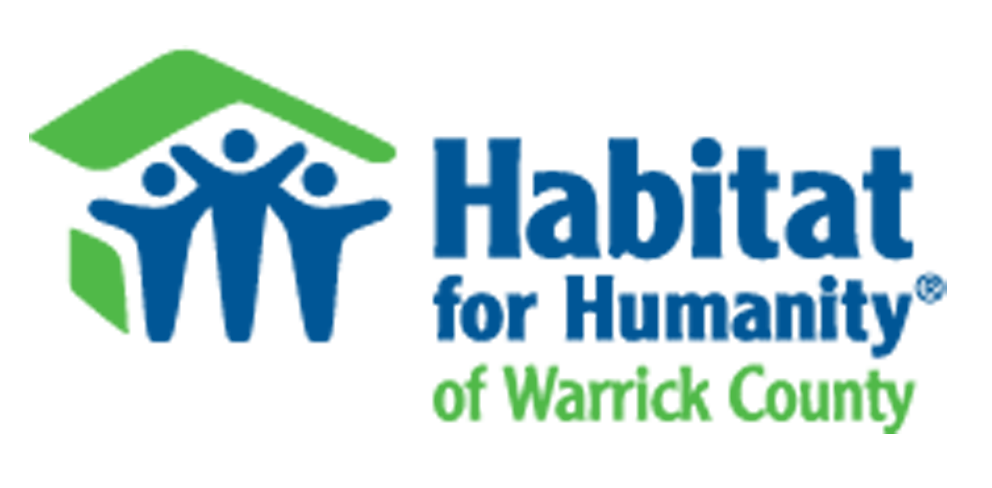 HfH of Warrick County
