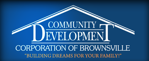 CDC of Brownsville - Self-Help Housing