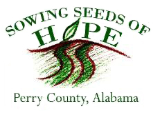 Sowing Seeds of Hope