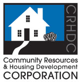Community Resources and Housing Development Corporation - CRHDC