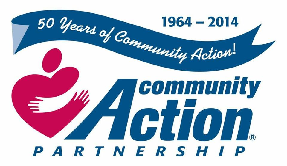 Deep Fork Community Action Foundation