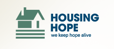 Housing Hope Properties