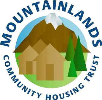 Mountainlands Community Housing Trust - Self-Help Housing