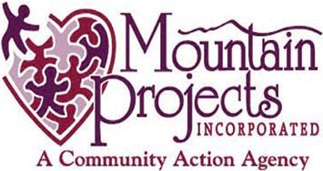 Mountain Projects - Self-Help Housing