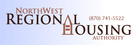 Northwest Regional Housing Authority - Self-Help Housing