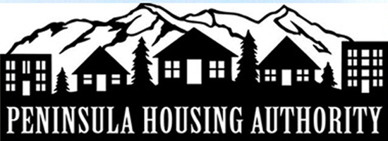 Peninsula Housing Authority - Self-Help Housing