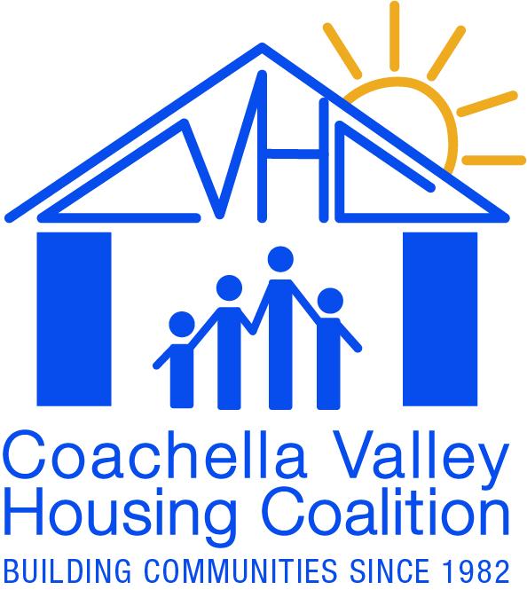 Coachella Valley Housing Coalition - Self-Help Housing