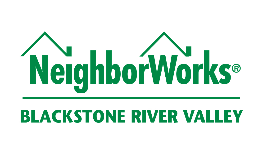 NeighborWorks Blackstone River Valley