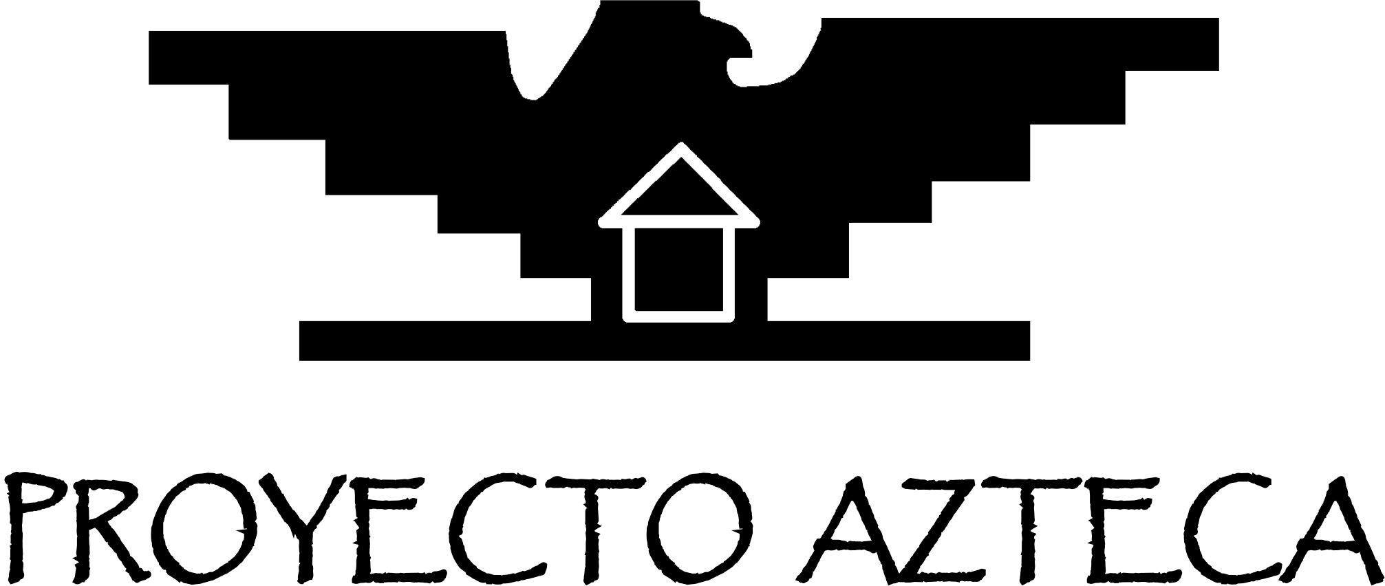 Proyecto Azteca