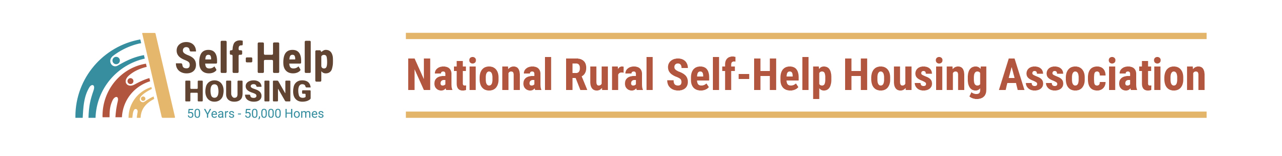 National Rural Self-Help Housing Association
